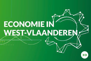 Economie in West-Vlaanderen