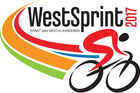Reglement WestSprint 2017