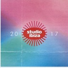 Various Artists - Studio Ibiza 2017