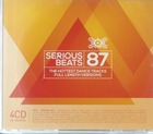 Various Artists - Serious Beats 87