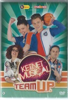 Ketnet Musical Team U.P.