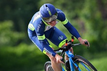Vier West-Vlamingen in voorselectie Wanty-Groupe Gobert voor de Tour de France